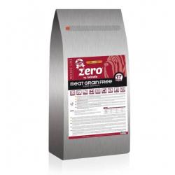 Zero Adulto Carne sin Cereal (6)
