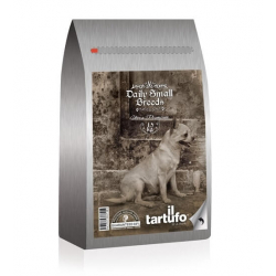 Il Tartufo-Daily Small Adult (1)