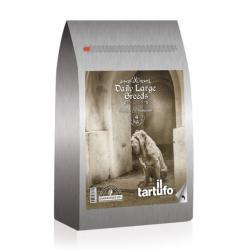 Il Tartufo-Daily Adult Large (Grain Free) (1)