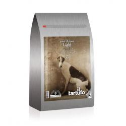 Il Tartufo-Light (1)