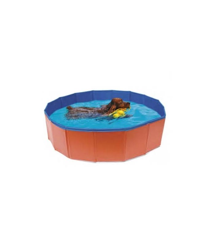 Nayeco piscina para perro for Piscina para perro