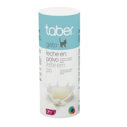 Taber-Leche en Polvo (1)