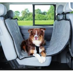 Cubre asientos coche nylon (1)