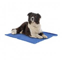 Manta de Frío para Perro (1)