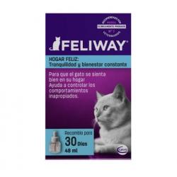 Feliway Recambio de Difusor Eléctrico (1)