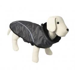 Chaqueta Outdoor Elegant para Perro (1)