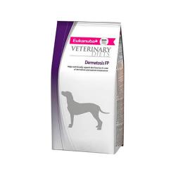 Dermatosis para Perro (1)