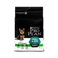 OptiStart Cachorro Razas Pequeñas y Mini (1)
