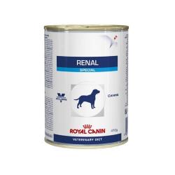 Royal Canin Veterinary Diets-Renal Special 410 gr Húmedo (1)