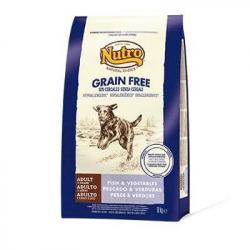 Adulto Pescado Grain free (6)