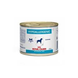 Royal Canin Veterinary Diets-Hypoallergenic 200gr Húmedo (1)