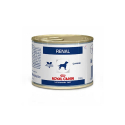 Royal Canin Veterinary Diets-Renal Lata 200gr Húmedo (1)