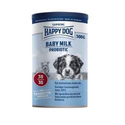 Baby Milk (6)