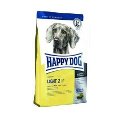 pienso happy dog al mejor precio con env o en 24 horas petsonic s l. Black Bedroom Furniture Sets. Home Design Ideas