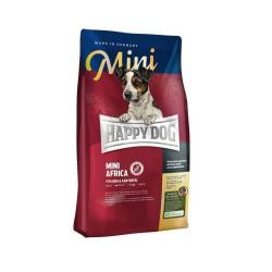 pienso happy dog para perro alimentaci n variada y nica. Black Bedroom Furniture Sets. Home Design Ideas