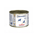Royal Canin Veterinary Diets-Recovery 195 gr Húmedo (1)