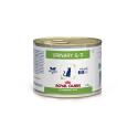 Urinary S/O Húmedo 195 gr (6)