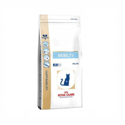 Royal Canin Veterinary Diets-Feline Mobility (1)