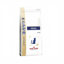 Royal Canin Veterinary Diets-Feline Renal (1)
