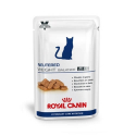 Royal Canin Veterinary Diets-Vet Care Neutered Weight Balance Húmedo 100 gr (1)