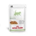 Royal Canin Veterinary Diets-Vet Care Pediatric Growth Húmedo 100 gr (1)