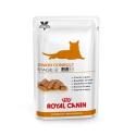 Royal Canin Veterinary Diets-Vet Care Senior Consult Stage 2 Húmedo 100 gr (1)
