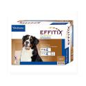 virbac-Effitix 40 - 60Kg Pipetas Antiparasitarias (1)