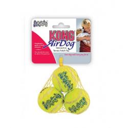 Pack Pelotas Tenis para Perro (1)
