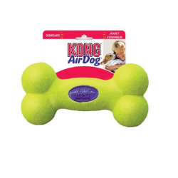 Air Dog Bone para Perro (1)
