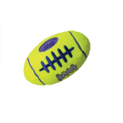 Air Dog American Football para Perro (1)