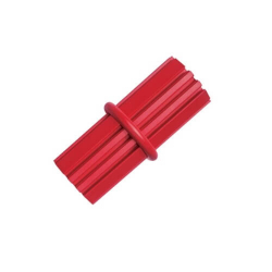 Dental Stick para Perro (1)