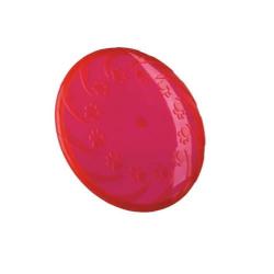 Disco Caucho Termoplástico Colores Variados para Perro (1)