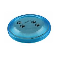 Disco Resistente Colores Variados para Perro (1)