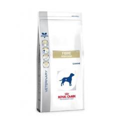 Royal Canin Veterinary Diets-Fibre Response (1)
