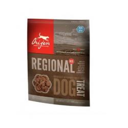 Treat Regional 56 gr. (1)