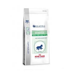 Vet Care Pediatric Starter Small Dog (6)