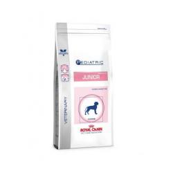 Royal Canin Veterinary Diets-Vet Care Pediatric Junior Medium Dog (1)