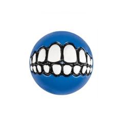 Pelota Grinz Azul para Perro (1)