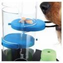 Trixie-Juguete Educativo Dog Activity Gambling Tower para Perro (3)