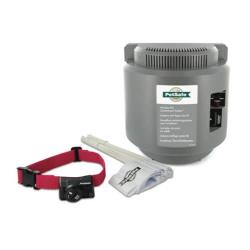 Limitador de Zona Exterior sin Cable (1)