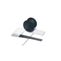 Kit Banderas + Cable Limitador (6)