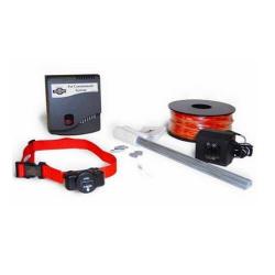 Limitador de Zona Exterior con Cable (1)