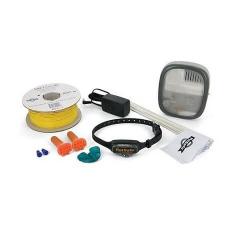 Limitador de Zona Exterior con Cable para Perros Pequeños (1)