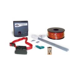 Limitador de Zona Exterior con Cable para Perros Difíciles (1)