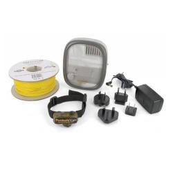 Limitador de Zona Exterior con Cable para Gatos (1)