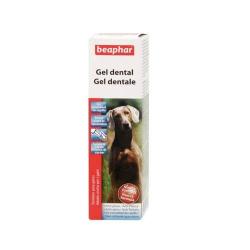 Gel Dental para Perro (1)
