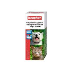 Limpiador Ocular para Perros (1)