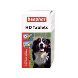 Tabletas Refuerzo Articular para Perro (1)