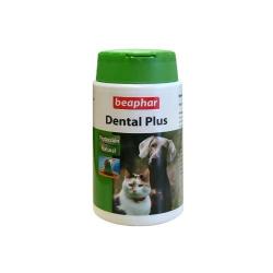 Limpiador Dental Plus para Perro (1)