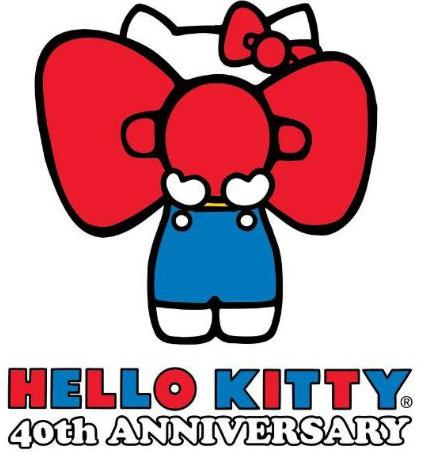 Hello_Kitty_40_aniversario